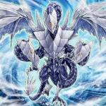 DragonMaster99