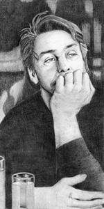 Hugh O'Leary