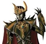 King Razkiel