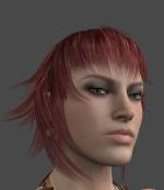 Cassandra Aurelyia