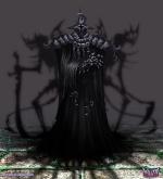 Lord Maximus