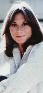 Sabrina Duncan