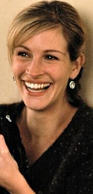 Silvia Scott