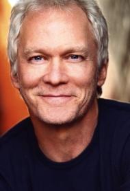 John M. Sloan