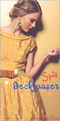 Natalya C. Beckhauser
