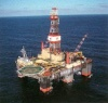 Magnata do petróleo