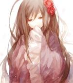 Fairy**23