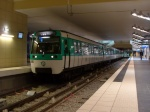 Le RER et le Transilien 96-13