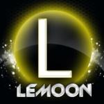 Lemoon-arc
