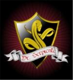 Dr. Serpiente