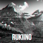 Rukiino