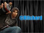 @Riichard