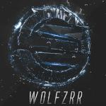 WolfzDZN