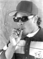 Eazy_E