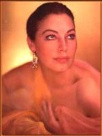 Elena_1976