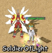 SoldierOfLight