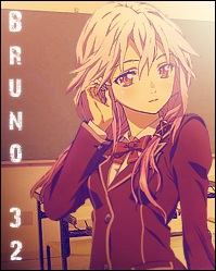 bruno32