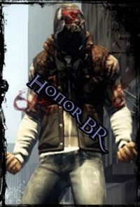 HonorBR