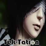 Tek-Tation