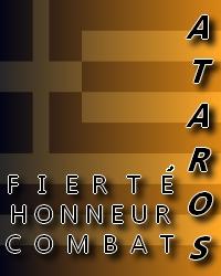 ATAROS