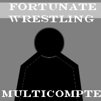 FW MultiCompte