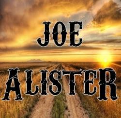 Joe Alister
