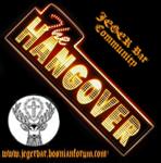 Hangover^