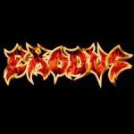 -eXoDuS-