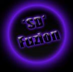 *SD* Fuzion