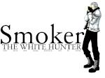 Smoker-