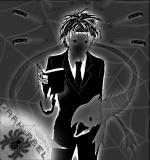 Dark_Abel