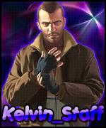 Kelvin_Staff