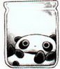 panda_K3F