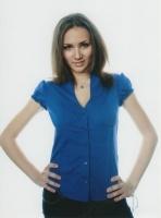 Anna Kharitonova