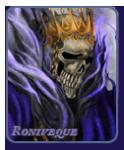 roniveque