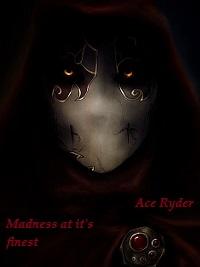 Ace Ryder