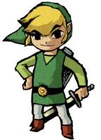 Luigi_xp