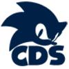 CrazyDarkSonic-CDS
