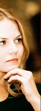 Abigail Desjardins