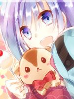 Lyrie【lyrie】
