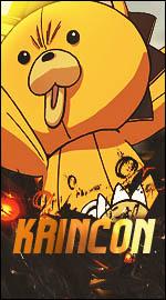 krincon