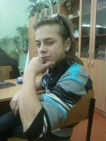 Rostya_Kalin.