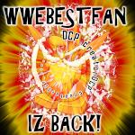 Wwebestfan