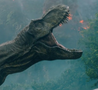 TriassicTony