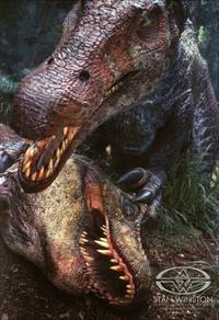 scoobysaurus