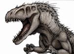 Spinosaur4.4