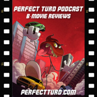 Perfect Turd Podcast