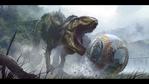 Raptor_Guard999