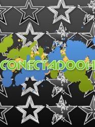 Conectadooh