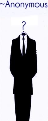 ~Anonymous